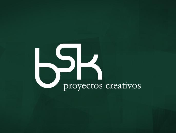 bsk_marca_logotipo