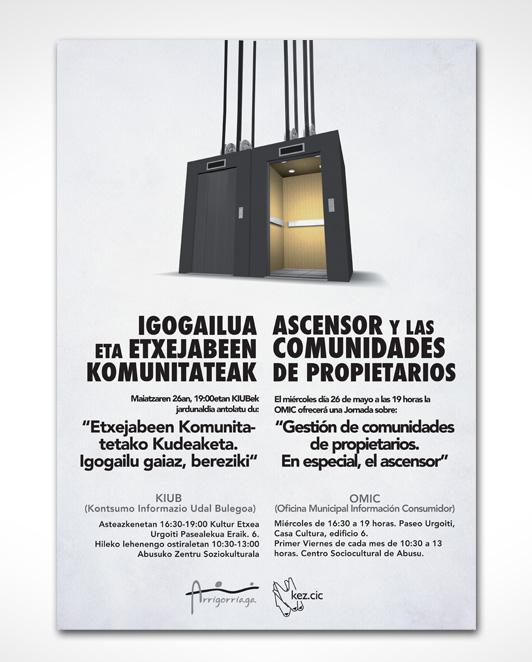 cartel_ascensor