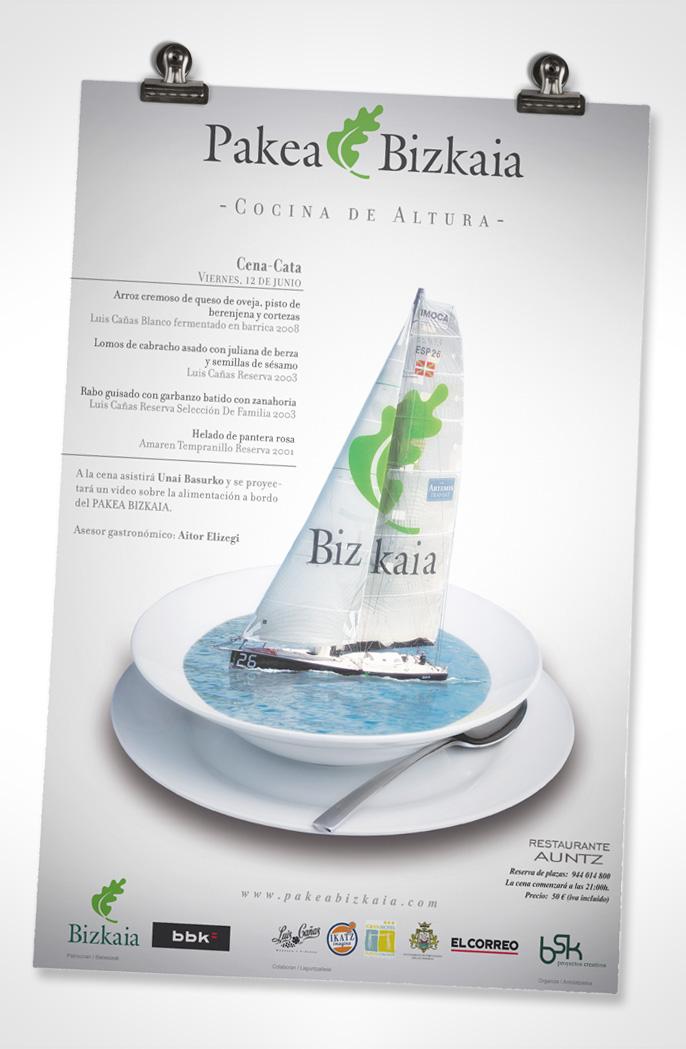 cocina_altura_pakea_ladocena