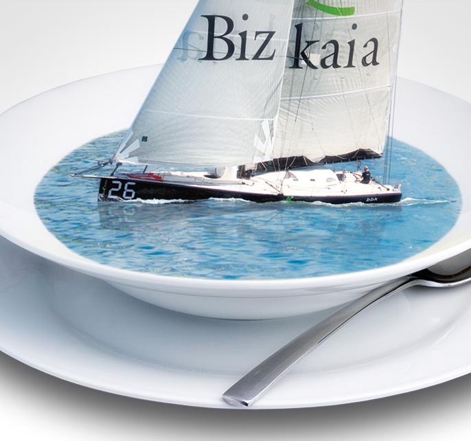 cocina_altura_pakea_ladocena1