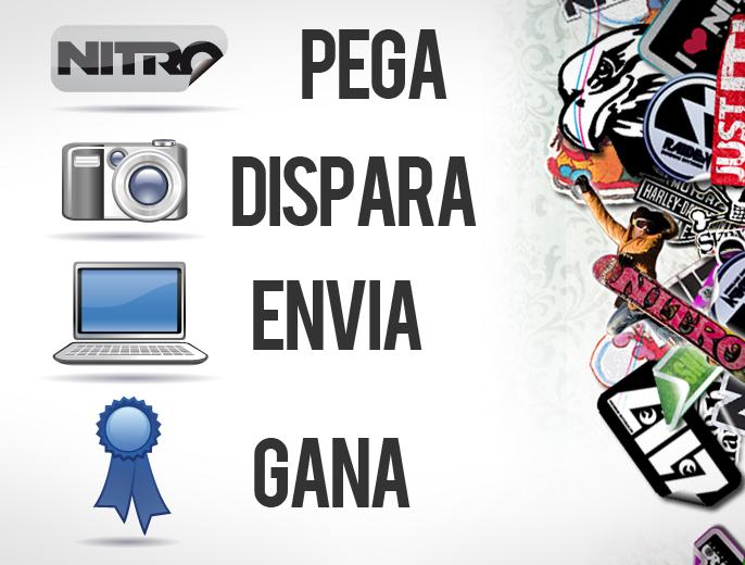 concurso_online1