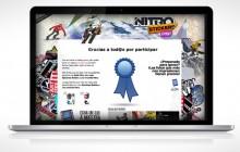 concurso_online3
