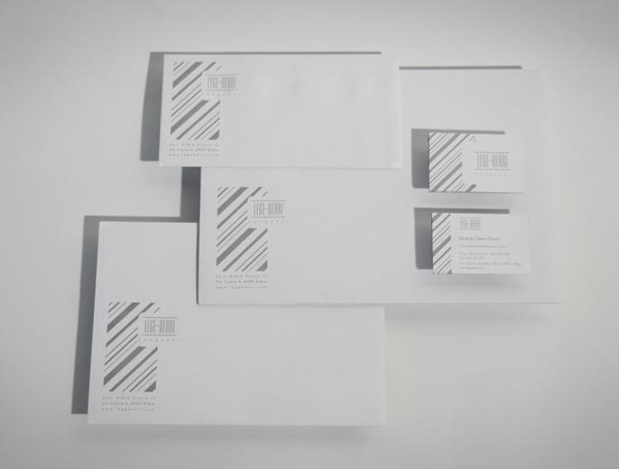 diseno_papeleria1