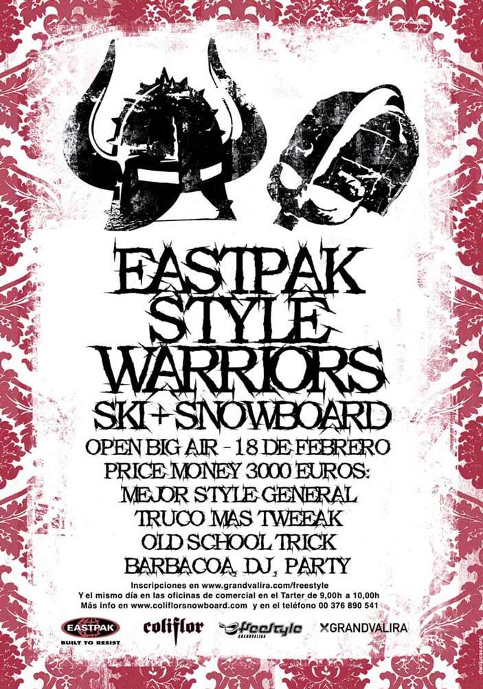 eastpak_poster_print