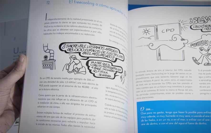 editorial_pqc5