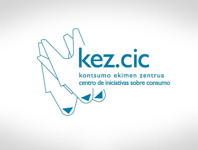 marca_cickez
