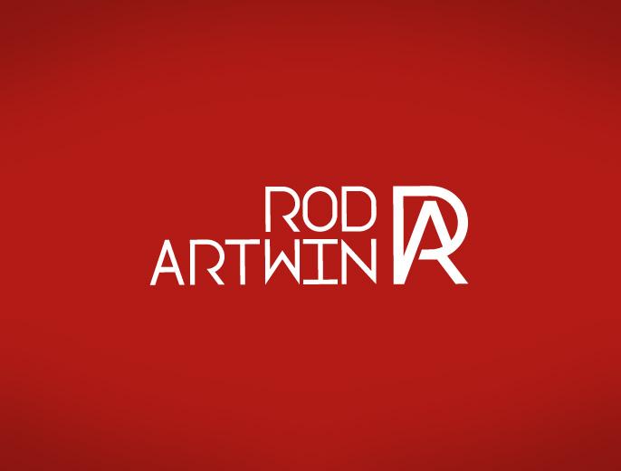 marca_logotipo_la_docena