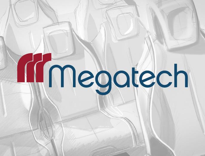 megatech_identidad