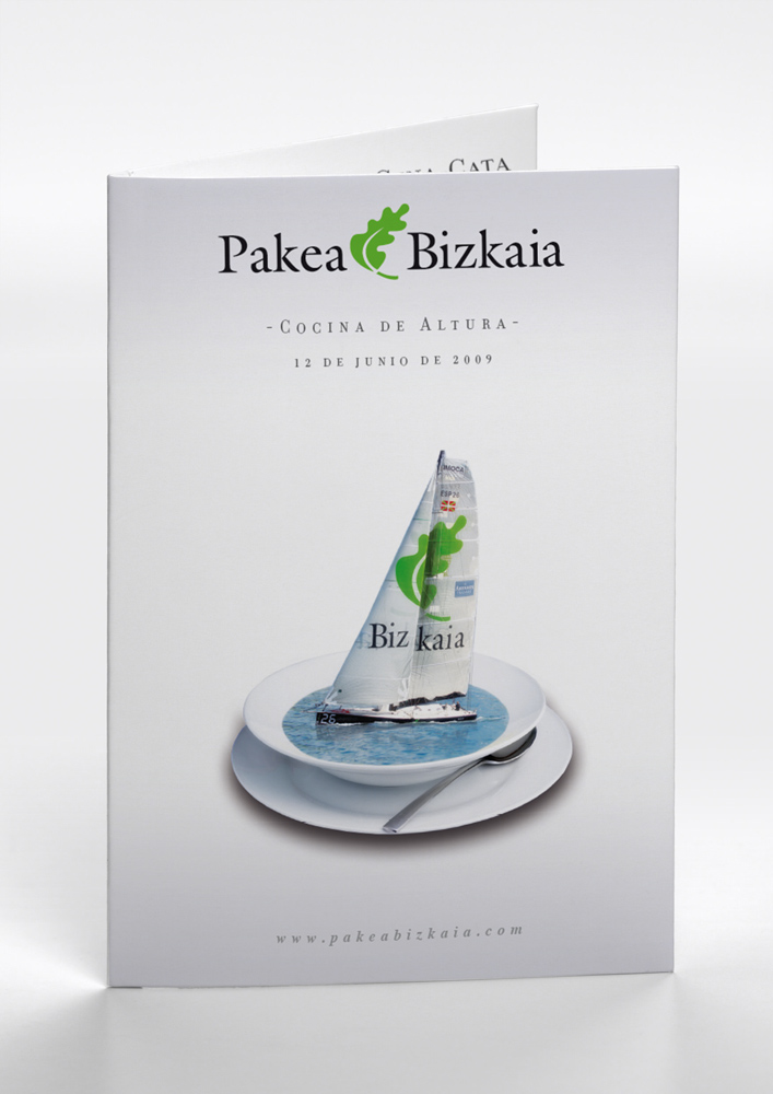 menu_pakea_ladocena