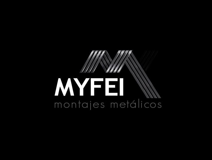myfei1