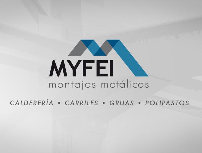 myfei2