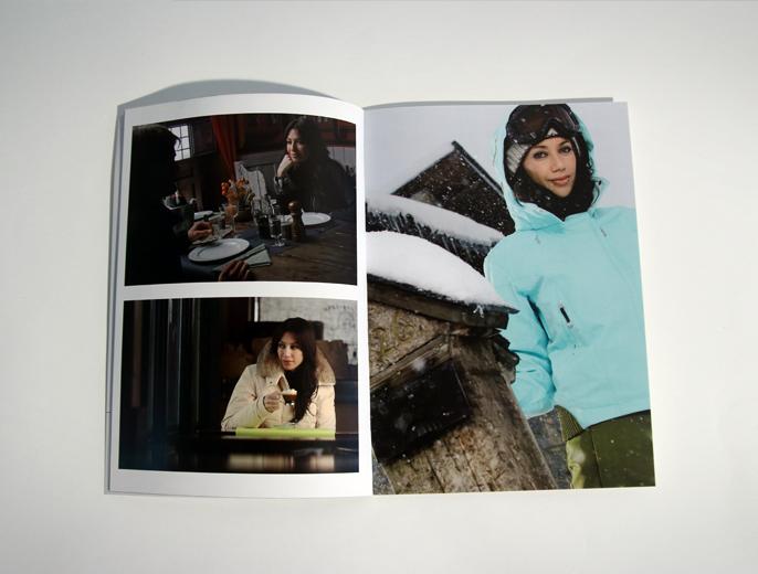 portfoliofotografo2