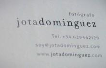 portfoliofotografo3