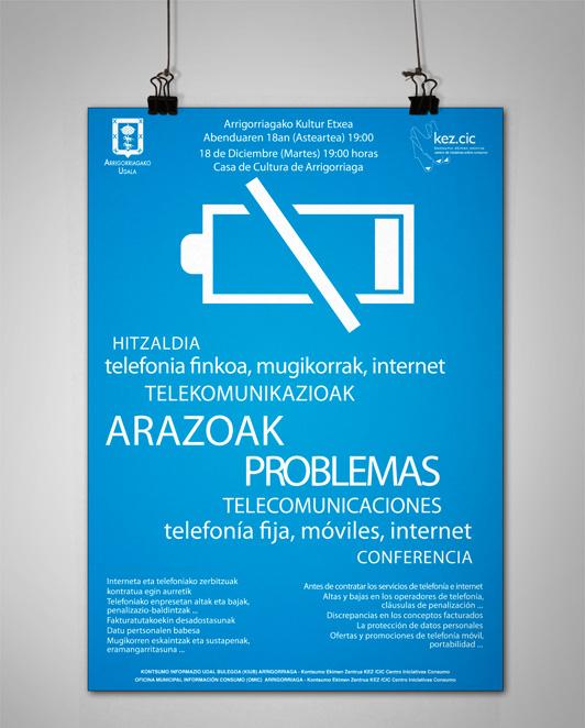 poster_comunica