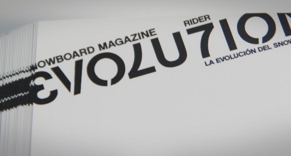 rider_diseno_editorial2