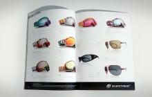 rider_diseno_editorial8