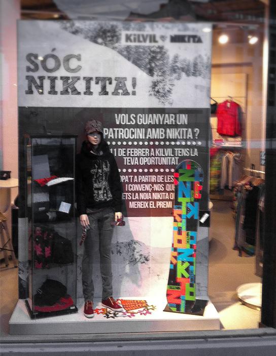 soc_nikita