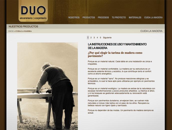 web_bilbao_duo2