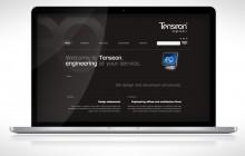 web_ladocena_tenseon