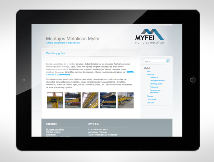 web_myfei