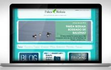 web_pakea